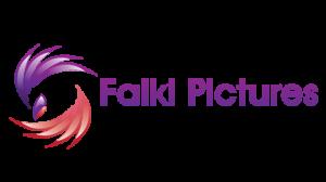 Falki Pictures
